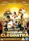 Asterix and Obelix: Mission Cleopatra - DVD