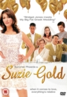 Suzie Gold - DVD