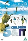 Five Children and It - DVD