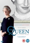 The Queen - DVD