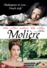 Moliere - DVD