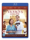 Viceroy's House - Blu-ray