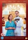 Viceroy's House - DVD