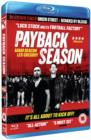Payback Season - Blu-ray