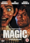 Magic - DVD