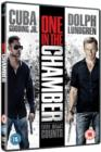 One in the Chamber - DVD