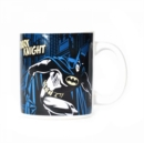 Batman The Dark Knight Boxed Mug - Merchandise