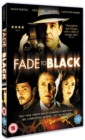 Fade to Black - DVD