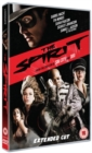 The Spirit - DVD