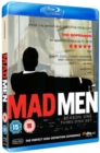 Mad Men: Season 1 - Blu-ray