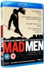 Mad Men: Season 2 - Blu-ray