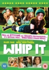 Whip It - DVD