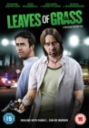 Leaves of Grass - DVD