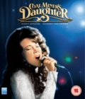 Coal Miner's Daughter - Blu-ray