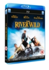 The River Wild - Blu-ray
