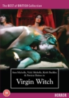 Virgin Witch - DVD