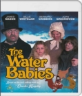 The Water Babies - Blu-ray