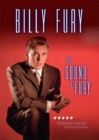 Billy Fury: The Sound of Fury - DVD