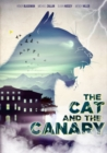 The Cat and the Canary - DVD
