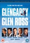Glengarry Glen Ross - DVD