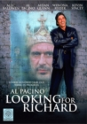 Looking for Richard - DVD