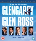 Glengarry Glen Ross - Blu-ray