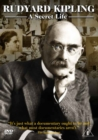 Rudyard Kipling: A Secret Life - DVD
