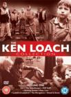 The Ken Loach Collection: Volume 1 - DVD