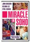 Miracle in Soho - DVD