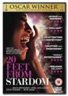 20 Feet from Stardom - DVD