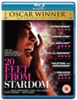 20 Feet from Stardom - Blu-ray