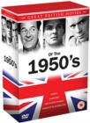 1950s Great British Movies - DVD