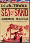 Sea of Sand - DVD