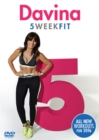 Davina: 5 Week Fit - DVD