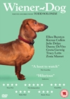 Wiener-dog - DVD