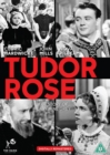 Tudor Rose - DVD