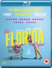 The Florida Project - Blu-ray