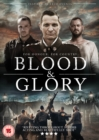 Blood & Glory - DVD