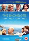 The Bachelors - DVD
