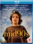 Mid90s - Blu-ray