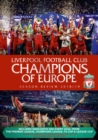 Liverpool FC: End of Season Review 2018/2019 - DVD