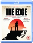 The Edge - Blu-ray