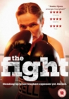 The Fight - DVD