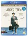 Local Hero - Blu-ray