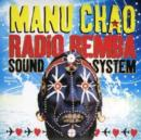 Radio Bemba Sound System - CD
