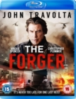 The Forger - Blu-ray