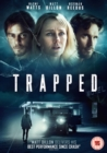 Trapped - DVD