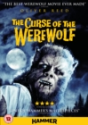The Curse of the Werewolf - DVD