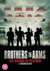 Brothers in Arms - The Making of Platoon - DVD
