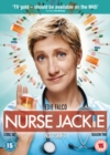 Nurse Jackie: Season 2 - DVD